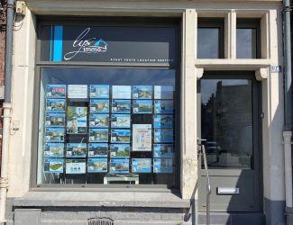 Agence immobilière Bailleul 59270